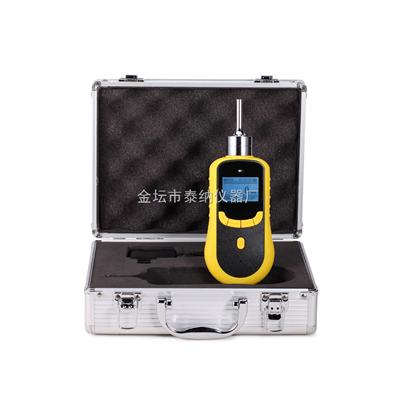 TN206-CH2O高精度甲醛检测仪厂家