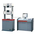 金属材料抗压强度测试,宝大万能材料试验机