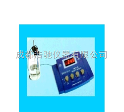 DWS-51A钠离子浓度计