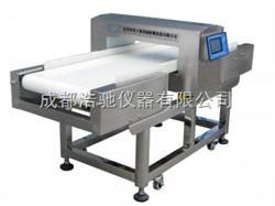 DLM-506B数码液晶触摸型全金属检测仪
