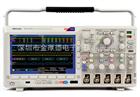泰克DPO3034数字荧光示波器