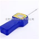 DL-10氟气检漏仪/HF检漏仪