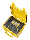 CA6505CA6505绝缘电阻测试仪/高压兆欧表