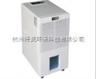 风冷型恒温恒湿空调机