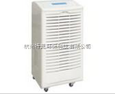 水冷型恒温恒湿空调机