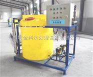 南宁加药装置厂家直销 配件原装进口 供求商机