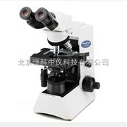 海南奥林巴斯CX31显微镜市场价