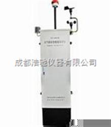 TH-16A大气颗粒物采样仪