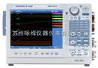 DL850DL850日本横河示波记录仪