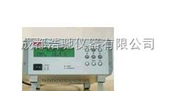 YL1020A磁场测量仪器