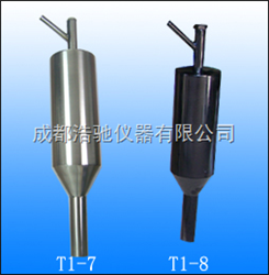 PFD-I-A旋风分离式防堵取样器