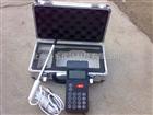 便携式风速仪 手持式风速测量仪