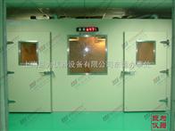 JW-1506宁波步入式高温恒温老化房