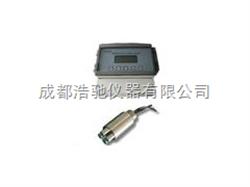 MLSS10AC悬浮物(污泥)浓度计