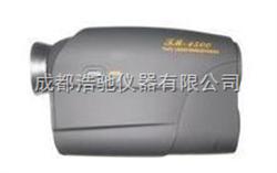 TM1500手持式激光测距仪