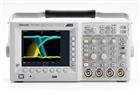 泰克TDS3052C数字荧光示波器