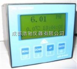 PH-6105T多功能pH控制仪器