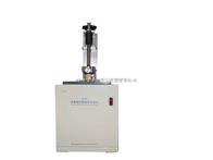 JSH5801润滑脂防腐蚀性实验仪