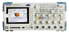 泰克TPS2012B数字存储示波器