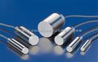 易福门传感器IF6074 - 电感式传感器
