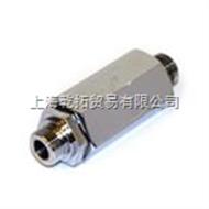 -DG4V-5-6CJ-VM-U-H6-20,VICKERS壓力控制閥