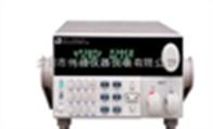 IT8511+可编程电子负载/艾德克斯电子负载
