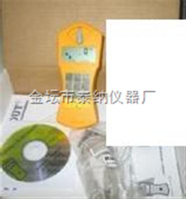 GAMMA多功能数字辐射巡测仪(厂家)