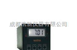 AD18-1000PH多功能pH