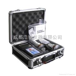 THY-XW便携式汽油辛烷值测定仪