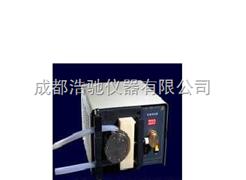 HLB-10/40恒流泵