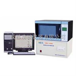 ZDSC2000自动水分测定仪