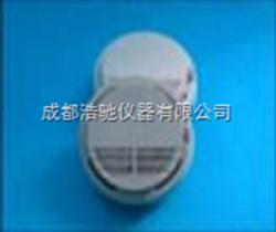 SS-668离子式烟雾传感器