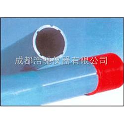 XB—CXG一76PVC高精度测斜管