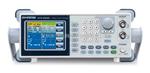 AFG-2225固纬AFG-2225任意波形信号发生器