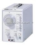 GAG-809固纬GAG-809低频信号发生器