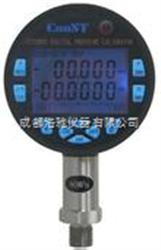 CST2003智能数字压力校验仪