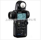 日本世光 SEKONIC  L-758C 測光表,測光計