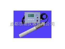 N90-A辐射防护用х、γ辐射剂量当量率仪