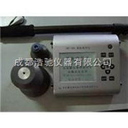 SMY-400楼板测厚仪