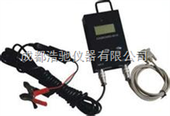 Gasboard-8010点烟器转速传感器