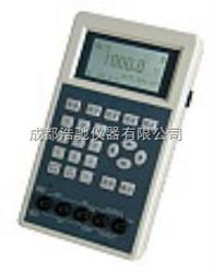 HDE600B多功能过程校验仪