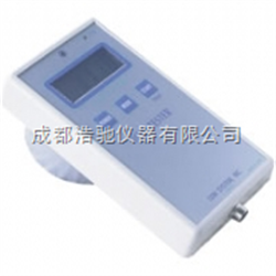 COM3010PRO矿石负离子检测仪