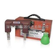 全国MY-2磁粉探伤仪|深圳MY-2磁粉探伤仪