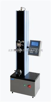 WDD-5聚氨酯薄膜拉伸性能测量仪