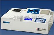 连华总磷测定仪5B-6P,5B-6P,水质分析仪