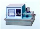 数显式电动透气性测定仪