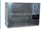 LUV塗料等非金屬材料紫外光老化實驗箱