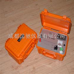 LD-300锂电高能起爆器