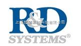 R&D Systems��Ʒ���۱� ʮһ