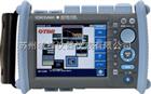 AQ1200EAQ1200E日本橫河MFT-OTDR光時域反射儀
